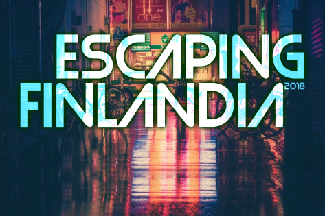 escapiong copy