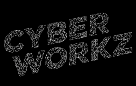 Cyberworkz Logo