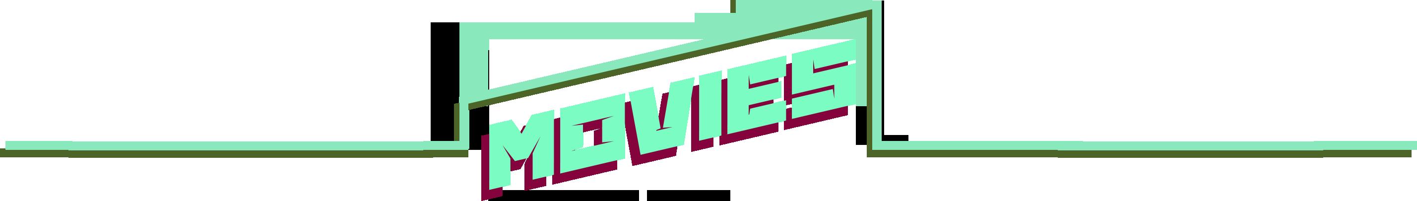 MoviesHeaderr