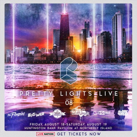 PrettyLights_chicago_OSN-600