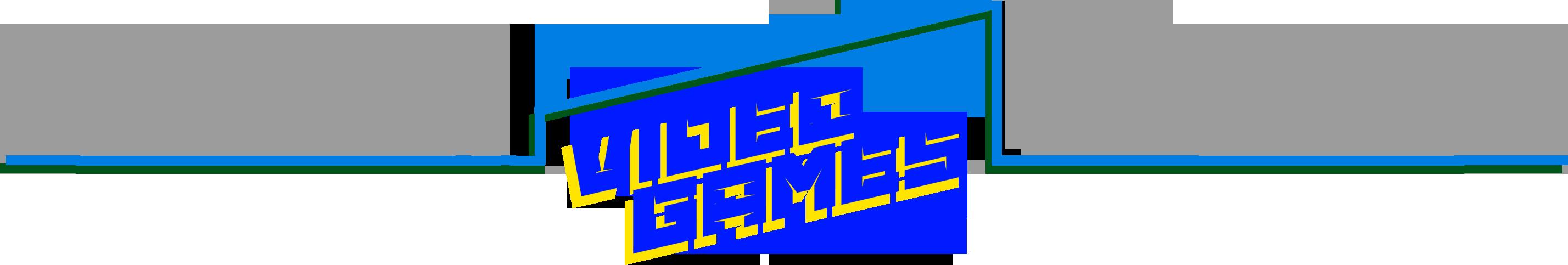 videogamestitle