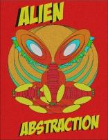 alien211-01 (2017_01_30 02_48_57 utc) (2017_09_10 02_49_56 utc)