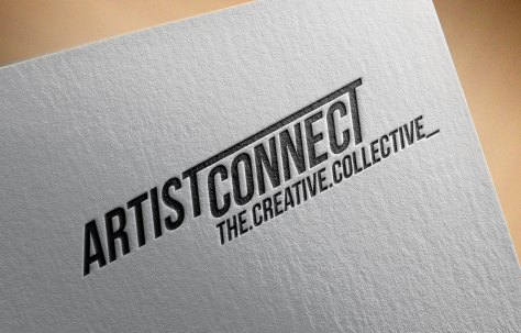 artistconnectlogo