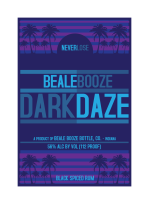 beale booze bottle, co label-09 (2017_01_30 02_48_57 utc) (2017_09_10 02_49_56 utc)