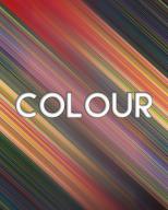 colour (2017_09_10 02_49_56 utc)