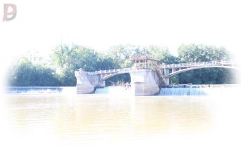 cool bridge2 (2017_01_30 02_48_57 utc) (2017_09_10 02_49_56 utc)