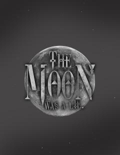 moonseries4 (2017_01_30 02_48_57 utc) (2017_09_10 02_49_56 utc)
