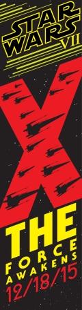 star wars banner final i-01 (2017_01_30 02_48_57 utc) (2017_09_10 02_49_56 utc)