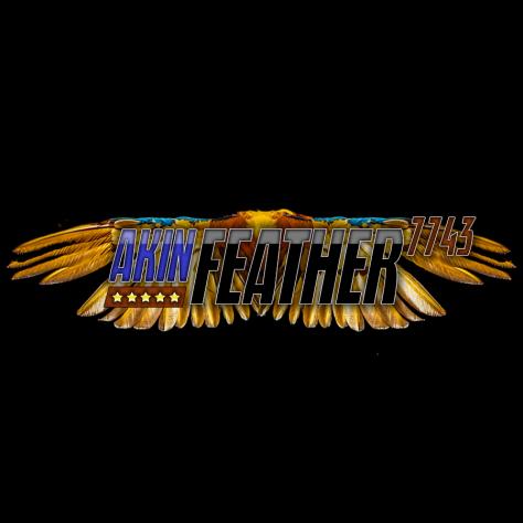 AkinFeather-LogoMock2
