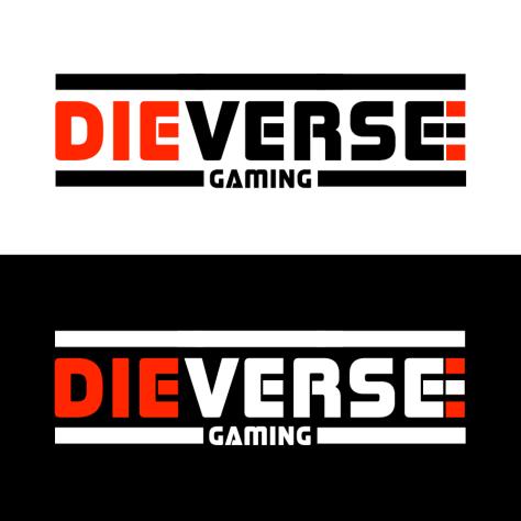 DiverseLogo