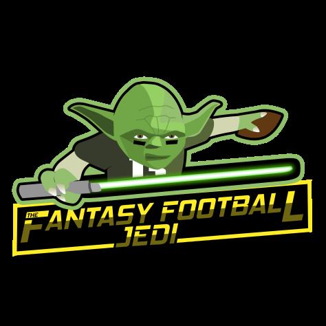 FantasyFootballJedi-Logo-Clear