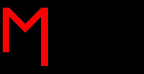 Malik Logoclear (2017_01_30 02_48_57 UTC) (2017_09_10 02_49_56 UTC)