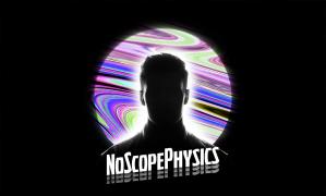 nphysics