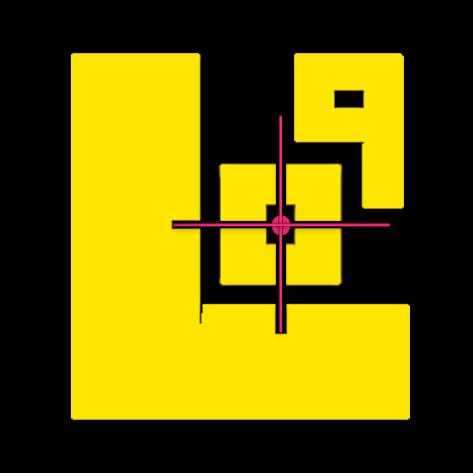 LogoSymbolClear
