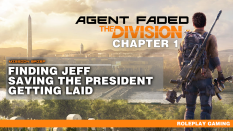 AgentFadedDivision1