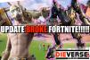 updatebrokefortnite