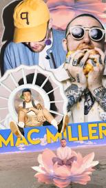 Mac_Miller_Collage1_Wallpaper