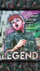 Mac_Miller_Legend_Wallpaper