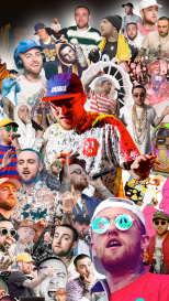 MacMiller_collage